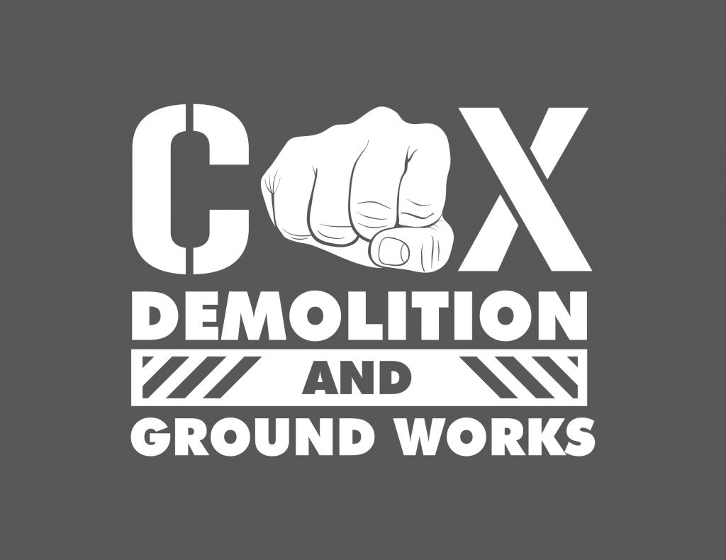 Cox-Demo-Logo