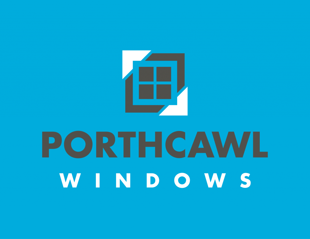 Porthcawl-Windows-Logo