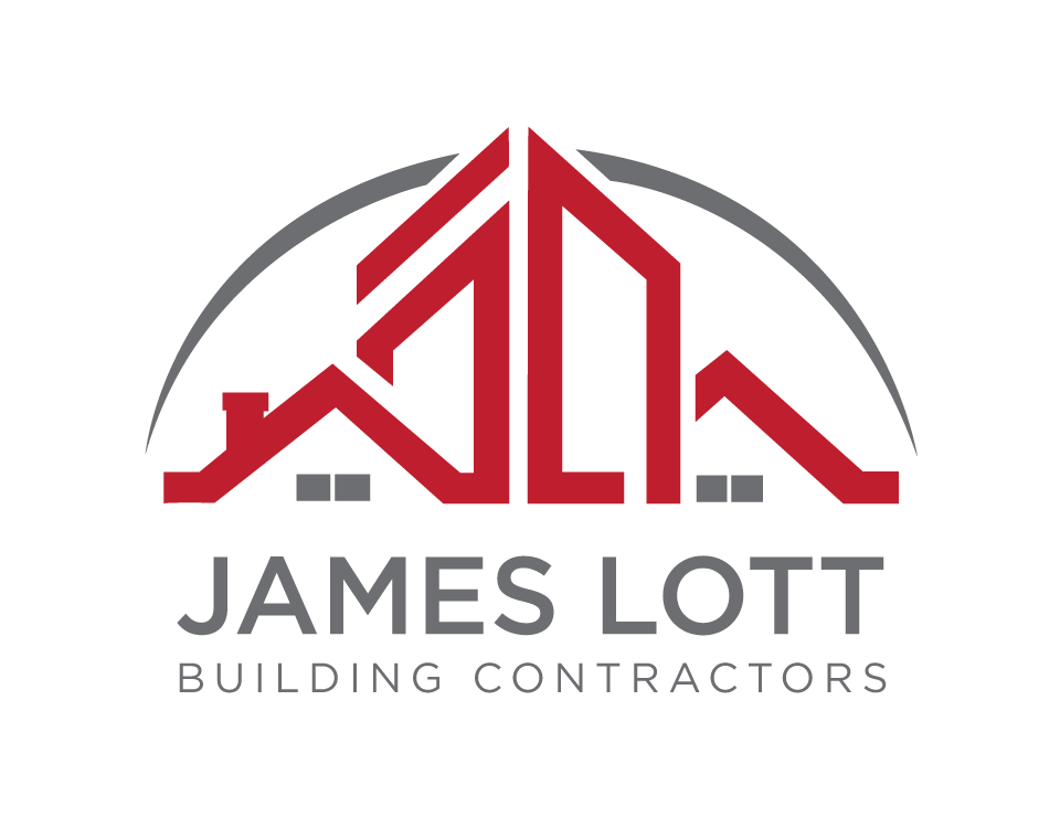 James-Lott-Logo